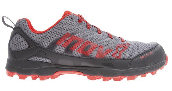 inov-8 Roclite 280 - Zapatillas para correr Hombre - gris